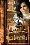 Mail Order Bride Hannahs Dilemma