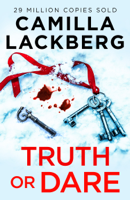 Download and Read Online Truth or Dare