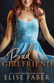 Bad Girlfriend PDF Download