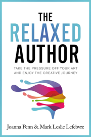 The Relaxed Author