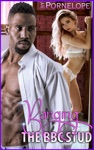 Banging The BBC Stud Book 2 Of Burning For The BBC Stud
