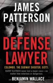 The Defense Lawyer