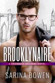 Brooklynaire - Sarina Bowen by  Sarina Bowen PDF Download