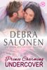 Debra Salonen - Prince Charming Undercover  artwork