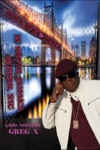 To Live And Die In South Jamaica Queens-Nyc