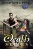The Death Series Book Bundle 1-3