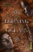 Download and Read Online Burning Oceans: Liebe zwischen den Gezeiten