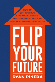 Flip Your Future book