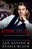 Download and Read Online Unschuld