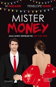 Mister Money Book Cover