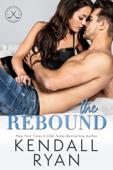 The Rebound Book Cover