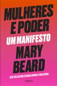 Mulheres e poder Book Cover