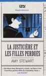 La Justicire Et Les Filles Perdues