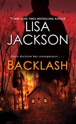 Backlash pdf Download