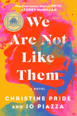 Download and Read Online We Are Not Like Them