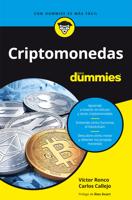 Download and Read Online Criptomonedas para dummies