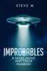 Steve M - Improbables: a Satire About Very Large Numbers  artwork