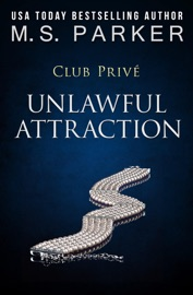 Unlawful Attraction PDF Download