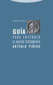 Guía para entender el Nuevo Testamento Book Cover