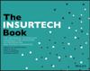 Sabine L.B VanderLinden, Shân M. Millie, Nicole Anderson & Susanne Chishti - The INSURTECH Book artwork