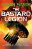 The Bastard Legion: War Criminals
