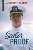 Download and Read Online Sailor Proof