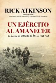 Un ejército al amanecer PDF Download