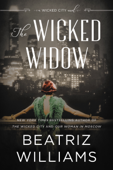 The Wicked Widow Book Cover