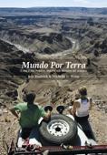Mundo por terra Book Cover