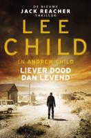 Download and Read Online Liever dood dan levend