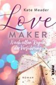 Love Maker – Nach allen Regeln der Verführung