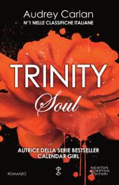 Trinity. Soul