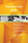 Responsive Web Design Second Edition