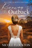 Runaway To The Outback