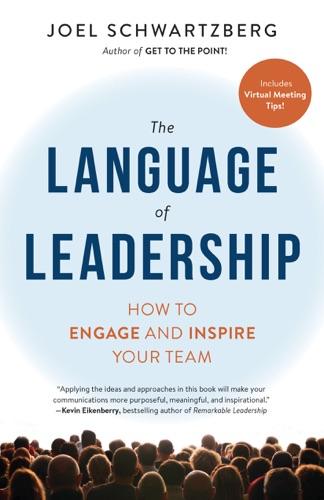 The Language of Leadership