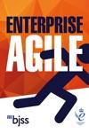 BJSS Enterprise Agile
