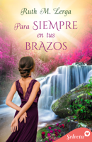 Download Para siempre en tus brazos ePub | pdf books