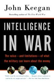 Intelligence in War PDF Download