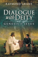 Dialogue with Deity