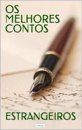 DOWNLOAD OF OS MELHORES CONTOS ESTRANGEIROS PDF EBOOK