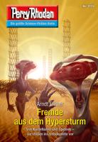 Perry Rhodan 3135: Fremde aus dem Hypersturm ebook Download