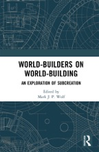 World-Builders on World-Building