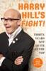 Harry Hill's Fight!