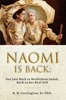 Naomi Is Back