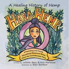 Hana Hemp Spanish Version