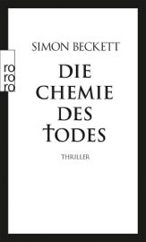 Download Die Chemie des Todes