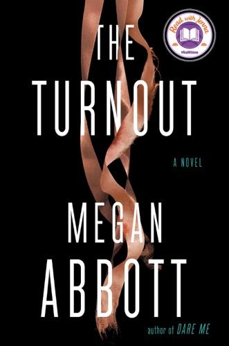 The Turnout E-Book Download