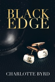 Black Edge PDF Download