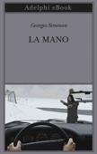 La mano Book Cover
