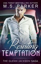 Resisting Temptation PDF Download